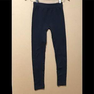 Apostale leggings